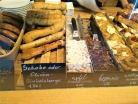 Berlin - Zeit für Brot 3