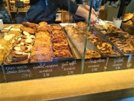 Berlin - Zeit für Brot 4