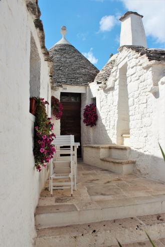 alberobello___future home