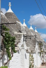 alberobello___houses