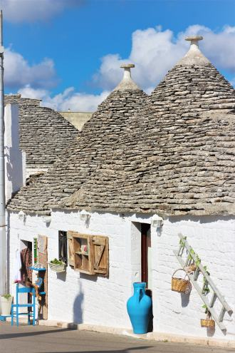alberobello___shops