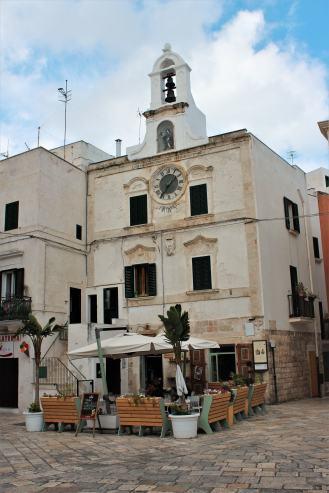 polignano___old_town
