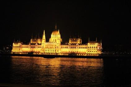 Budapest 3