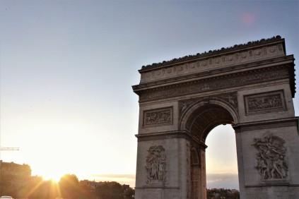 Paris - 10