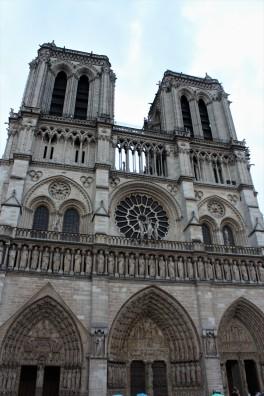 Paris -6