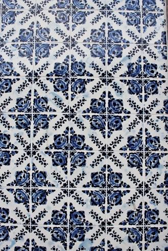 Porto - Tiles 1