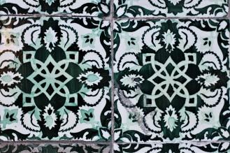 Porto - Tiles 3