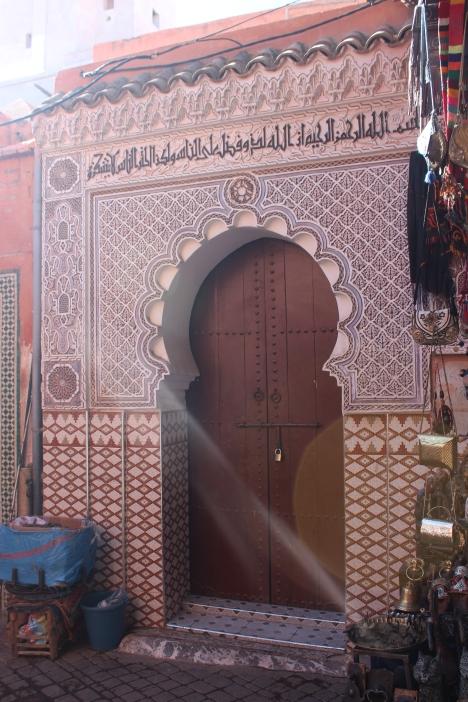 Marrakech 15