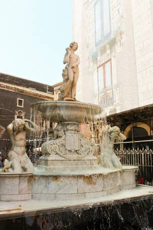 Catania 1