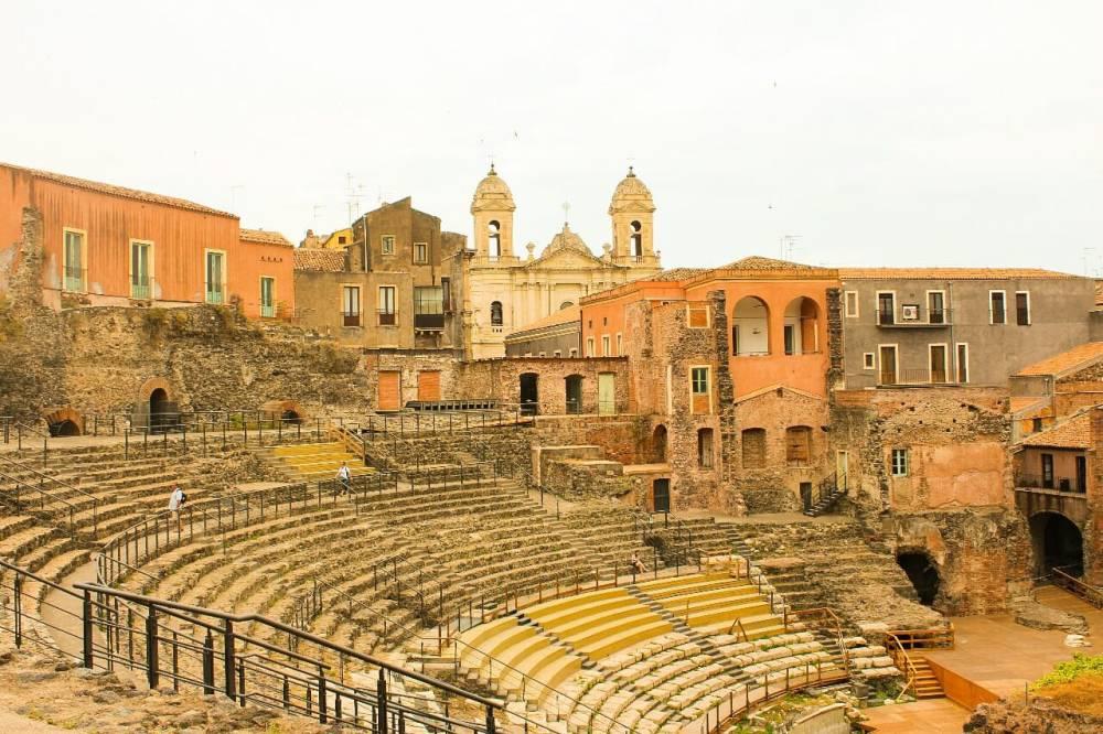 Catania 4