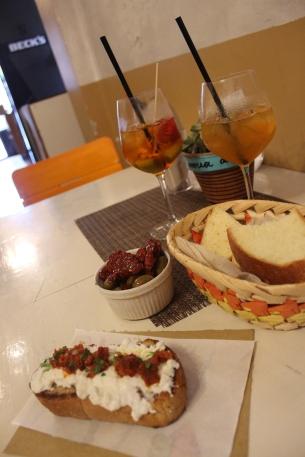 Catania Food 2
