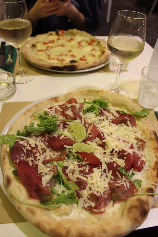 Catania Food 3