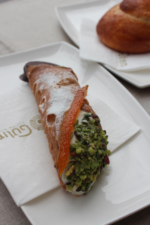 Catania Food 8
