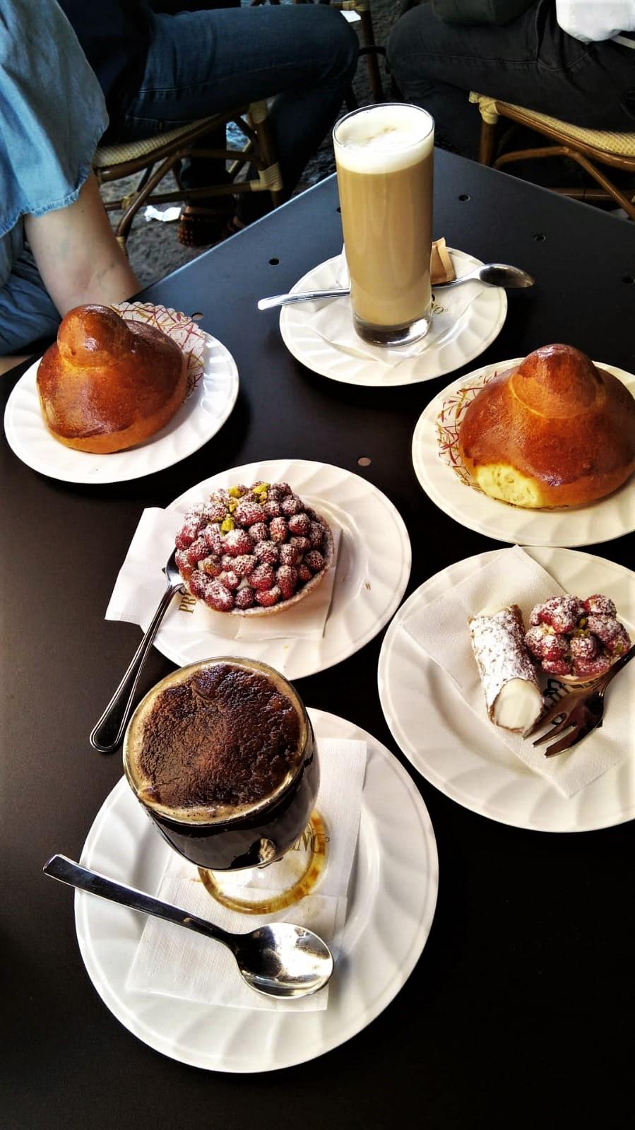 Food Catania 6